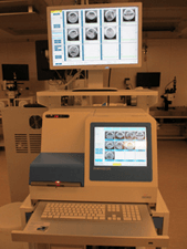 1. Embryoscope